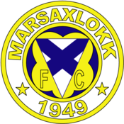 Marsaxlokk Football Club