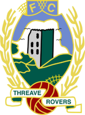 Threave Rovers