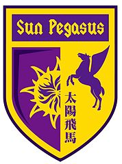 Sun Pegasus Football Club