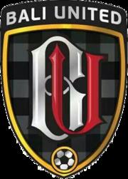 Bali United Pusam Football Club