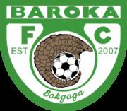 Baroka