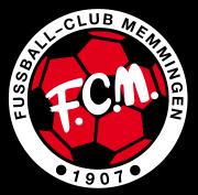 FC Memmingen 1907 e.V. I