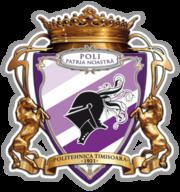 Fotbal Club Timişoara