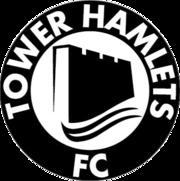 Tower Hamlets FC