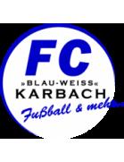 FC Blau Weiß Karbach 1920 e.V. I