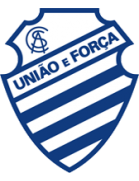 Centro Sportivo Alagoano/AL