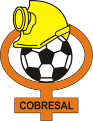 Club Deportes Cobresal
