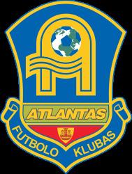 FK Atlantas