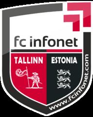 Football Club Infonet