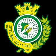 Vitória Futebol Clube Setúbal