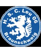 Heidberger SC Leu 1906 Braunschweig e.V.