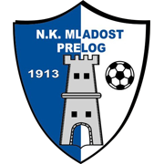 NK Mladost Prelog