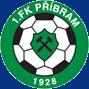 1. Fotbal klub Příbram