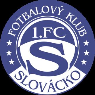 1.FK Slovácko B