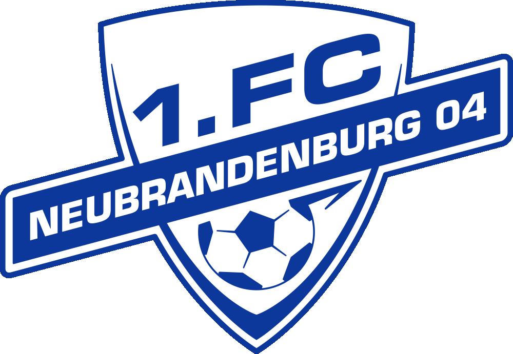 1. FC Neubrandenburg 2004 e.V. I