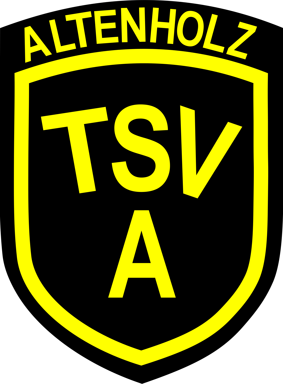 TSV Altenholz 1948 e.V.