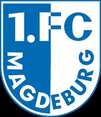 1.FC Magdeburg 1965 e.V. I