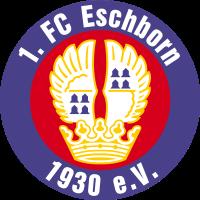 1. FC Eschborn 1930 e.V. I