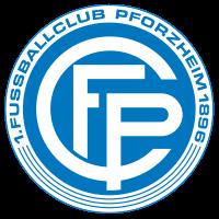 1.FC Pforzheim 1896 e.V. I