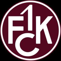 1.FC Kaiserslautern 1900 e.V. II