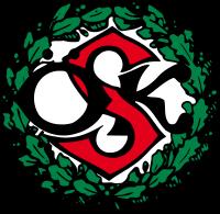 Örebro Sportklubb Fotboll