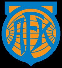 Aalesunds Fotballklubb