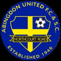 Abingdon United FC