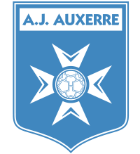 AJ Auxerroise