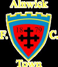Alnwick Town FC