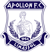 Apollon Limassol Football Club