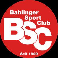 Bahlinger SC 1929 e.V. I