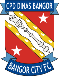 Bangor City Football Club