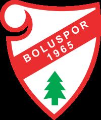 Bolu Spor Kulübü