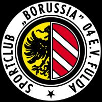 SC Borussia Fulda 1904 e.V. I