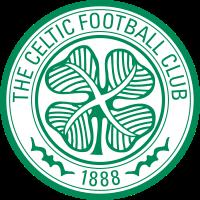Celtic FC (R)