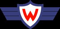 Club Jorge Wilstermann Cochabamba