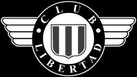 Club Libertad Asunción