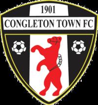 Congleton Town Res
