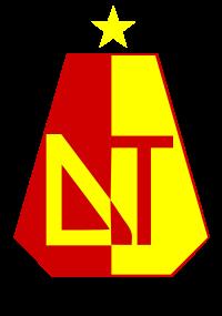 Corporacion Club Deportes Tolima