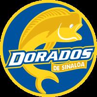 Club Social y Deportivo Dorados de Sinaloa