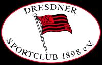 Dresdner Sport Club Fussball 98 e.V.