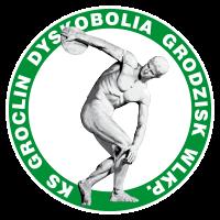 Klub Sportowy Dyskobolia Grodzisk Wielkopolski