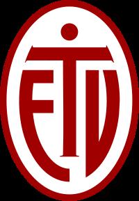 Eimsbütteler TV 1889 e.V.