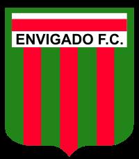 Corporación Deportiva Envigado Fútbol Club