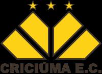 Criciúma Esporte Clube/SC
