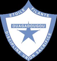 Étoile Filante de Ouagadougou