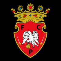 Futebol Clube de Penafiel