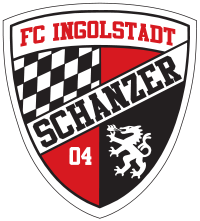 FC Ingolstadt 2004 e.V. I