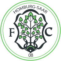 FC 08 Homburg-Saar e.V. I