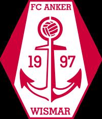 FC Anker Wismar 1997 e.V. I
